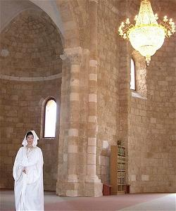 Liban-Syrie-Jordanie 05-06 077