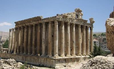 Liban-Syrie-Jordanie 05-06 TY 060