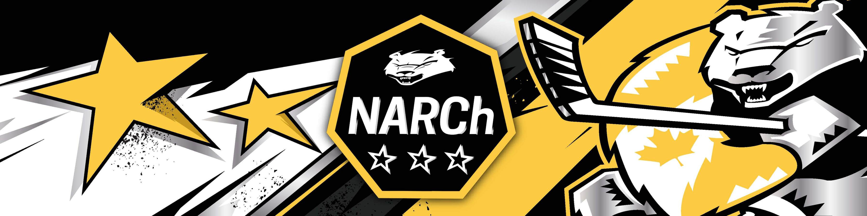 NARCh082219banner