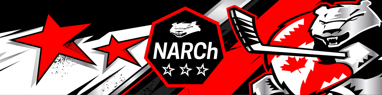 NARCh060321banner