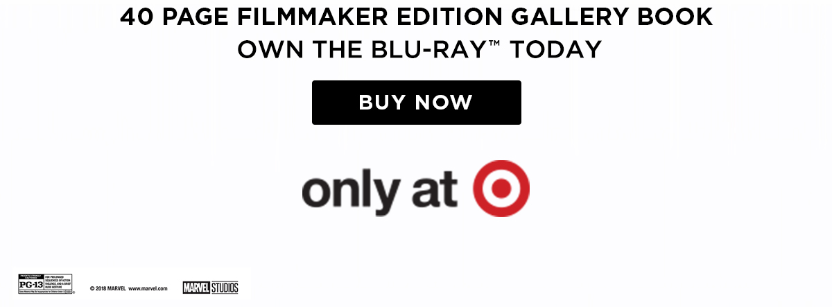 Only at Target. Buy Now >