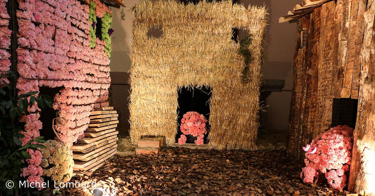 Michel-lombard--Maisons-des-3-cochons
