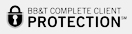 BB&T Client Protection Logo