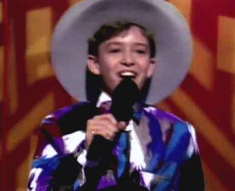 Image result for justin timberlake star search