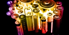 Battery design and chemistry is a highly active area of scientific research, and 2020 offered a look at the many ways these devices could be improved in the coming years