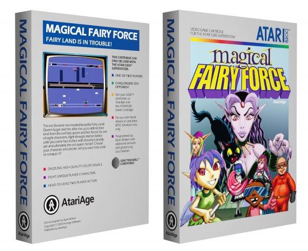 5200_MagicalFairyForce_Render_Boxes.jpg