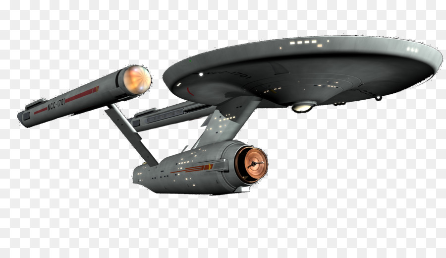 Image result for cartoons star trek enterprise
