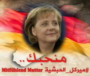 mitfuehlend_mutter_merkel