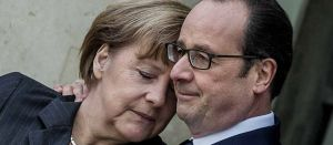 hollande-merkel-accolade-ouv