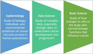 Integrative Molecular Epidemiology Unites Cancer ResearchDisciplines
