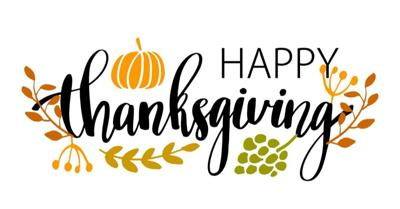 Image result for Thanksgiving 2019 Logo