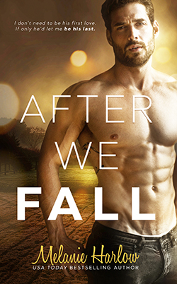 After We Fall by Melanie Harlow - free for a limited time