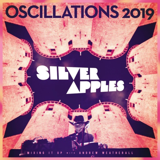 silver apples_oscillations