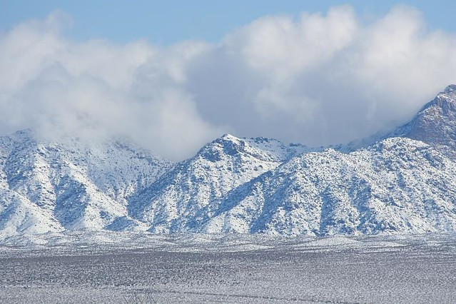 Image result for snow covered nevada