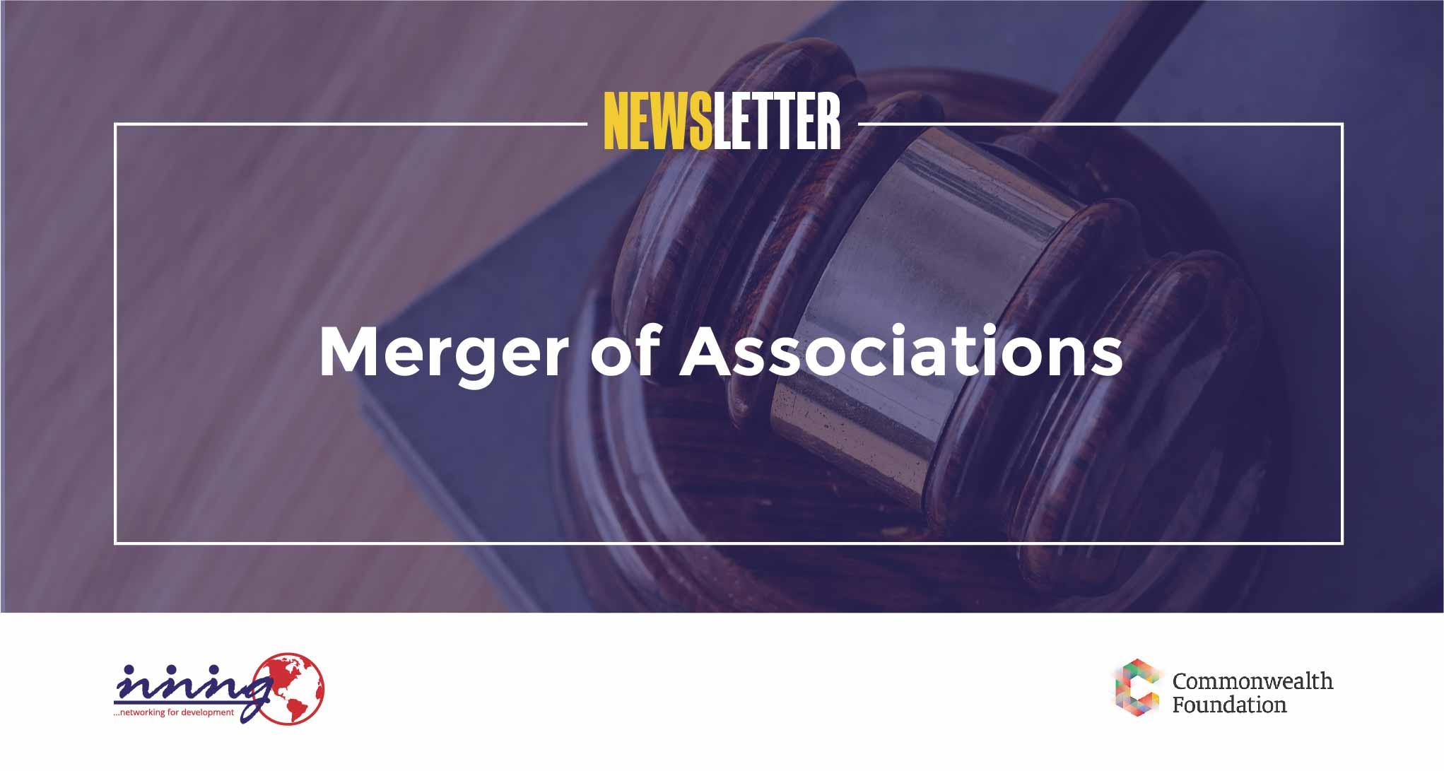 https://campaign-image.com/zohocampaigns/492296000001998033_zc_v10_merger_of_associations.jpg