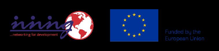 https://campaign-image.com/zohocampaigns/492296000002249004_zc_v8_eu_logo_with_rider.png