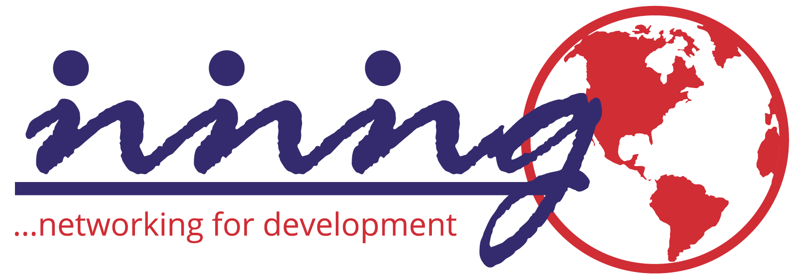 https://campaign-image.com/zohocampaigns/492296000002924006_zc_v37_nnngo_logo_(1).png