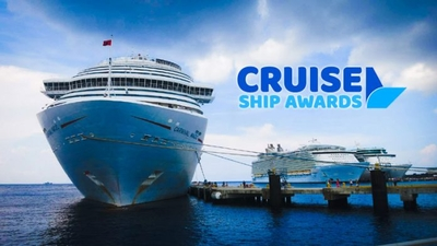 https://carnival.us.newsweaver.com/files/200/1000534/1012624/810117/78a47088fd98fc5519f78fb6/cruise%20ship%20awards.jpg
