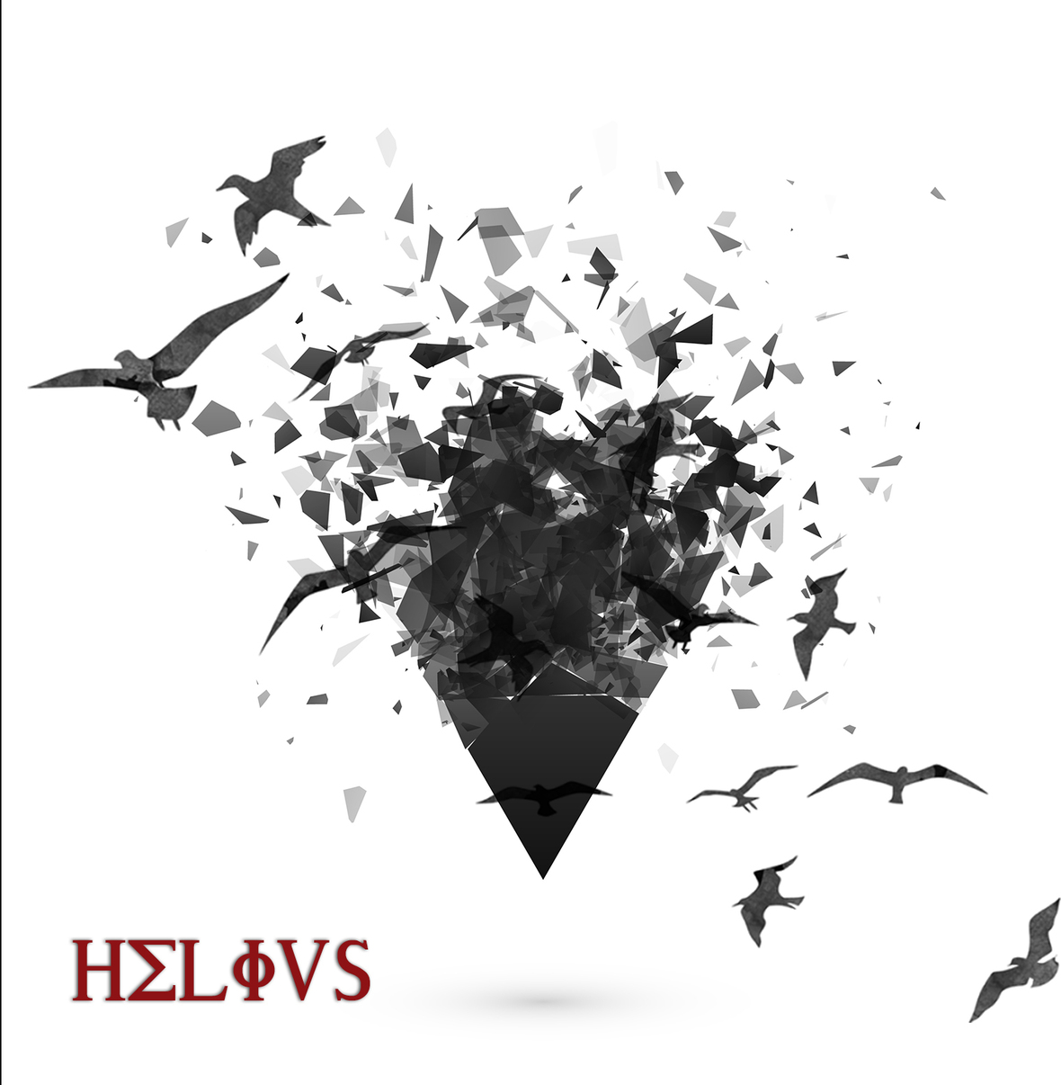 HELIVSalbum