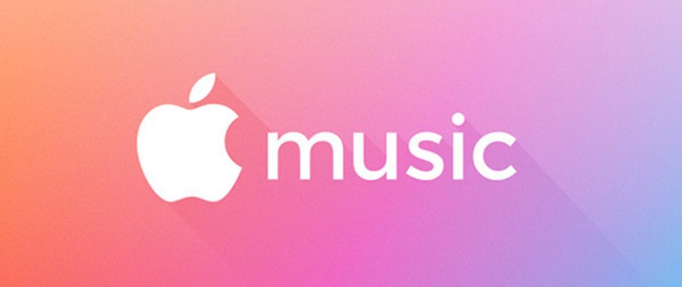 Apple-Music-1-988x416