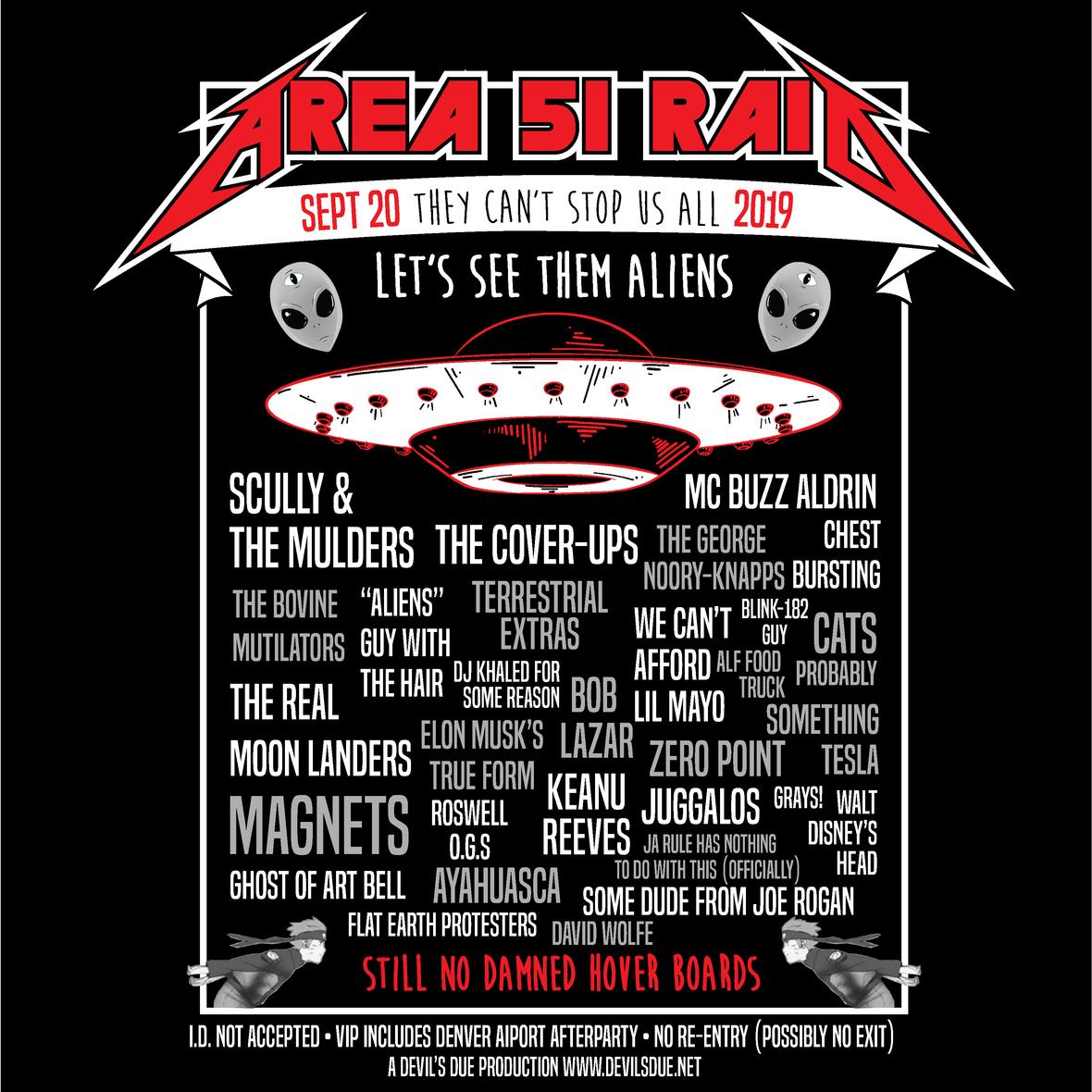 AREA 51-Shirt-01