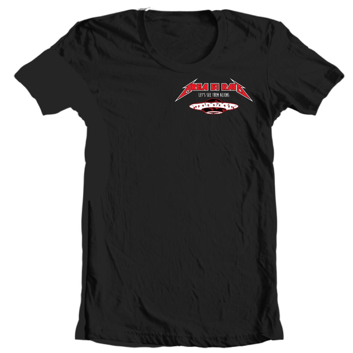 AREA 51-Shirt-02