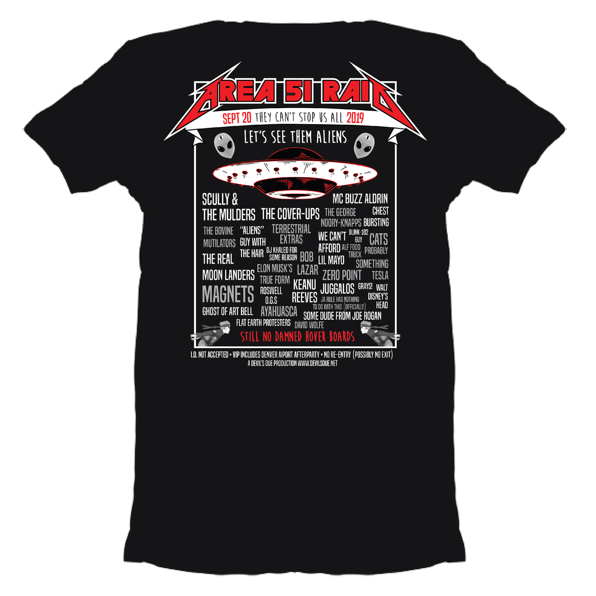 AREA 51-Shirt-03