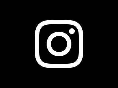 ERHHfn-png-logo-instagram-black