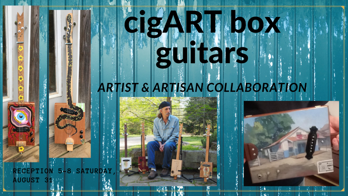 cigART box guitars-3