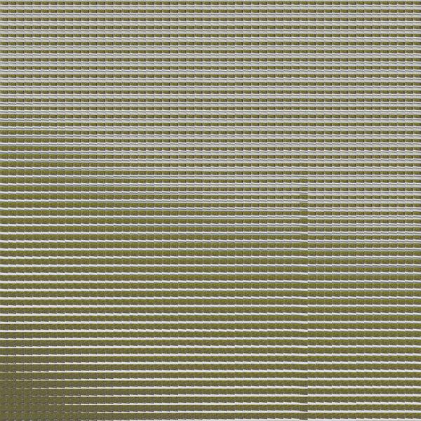 BAY107V RGB300