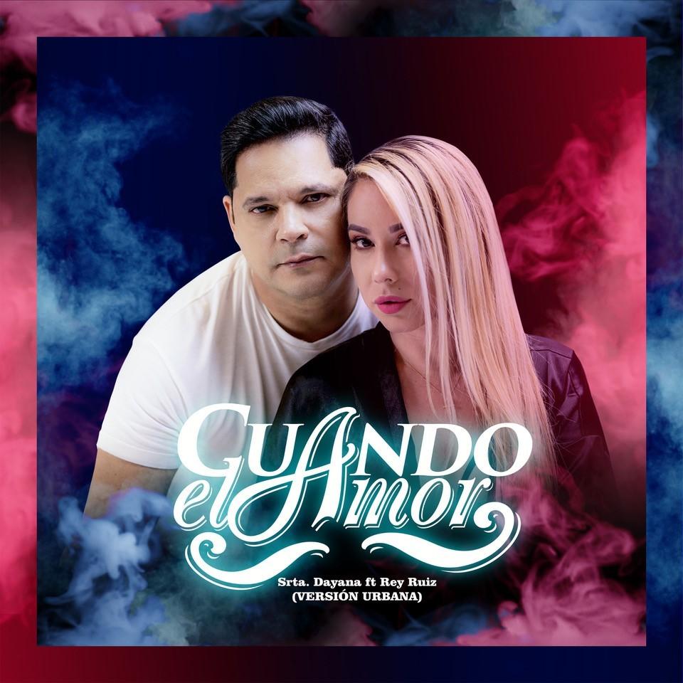 thumbnail Cuando el amor 2