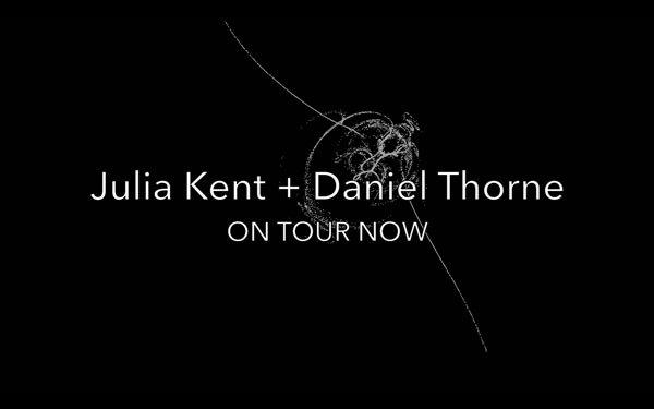 Julia-tour