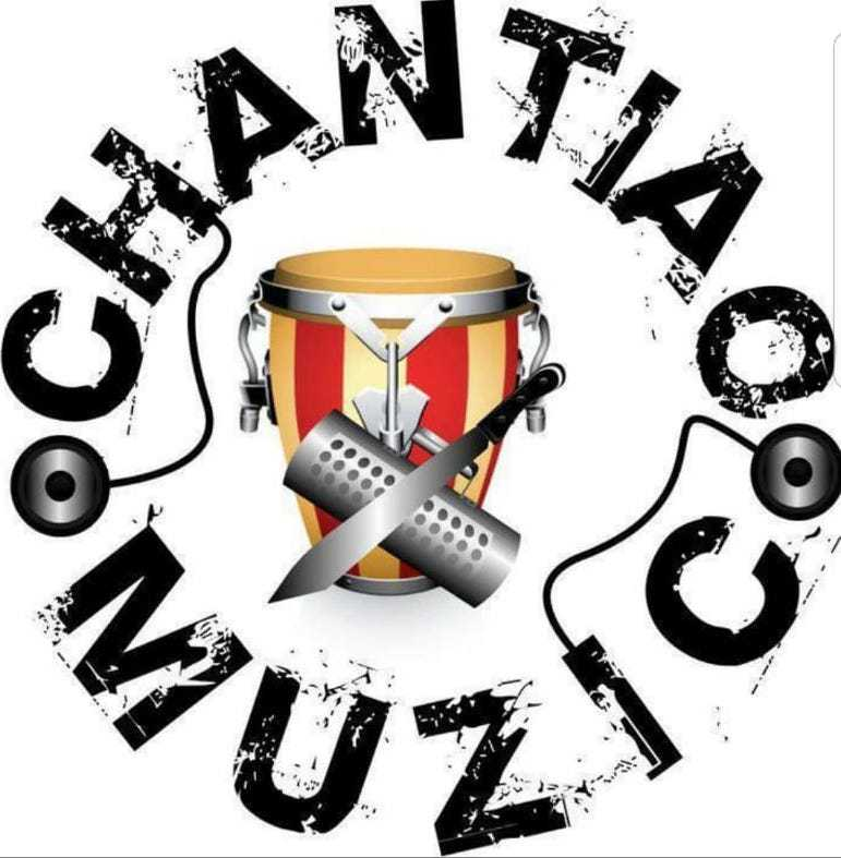 ChantiaoMusik
