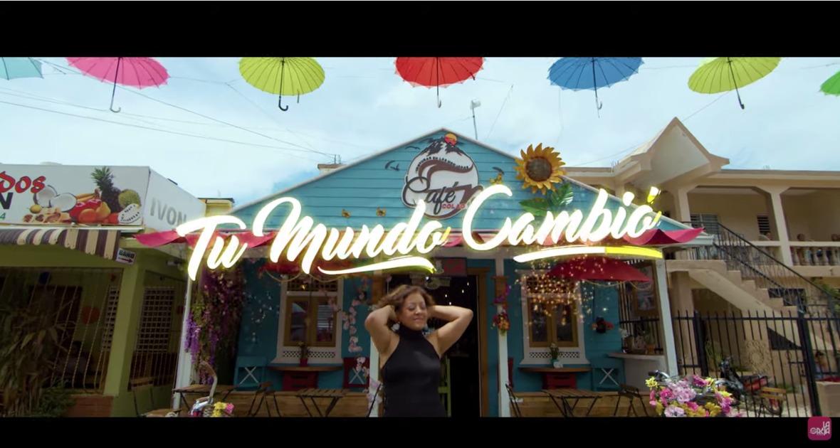 TuMundoCambio