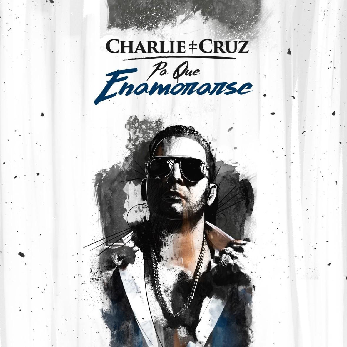 thumbnail charlie cruz - pa que enamorarse 3