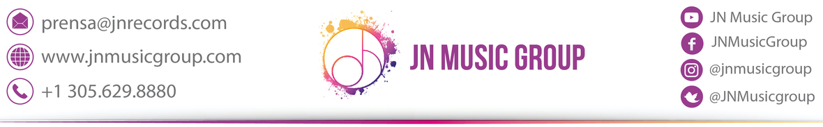 JN MUSIC GROUP FOOTER-02