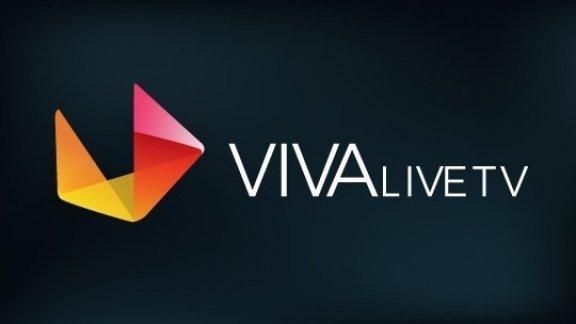 thumbnail VivaLiveTv