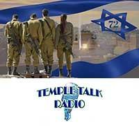 templetalk-logo-zikaron-atzmaut-5780-nwslttr-new