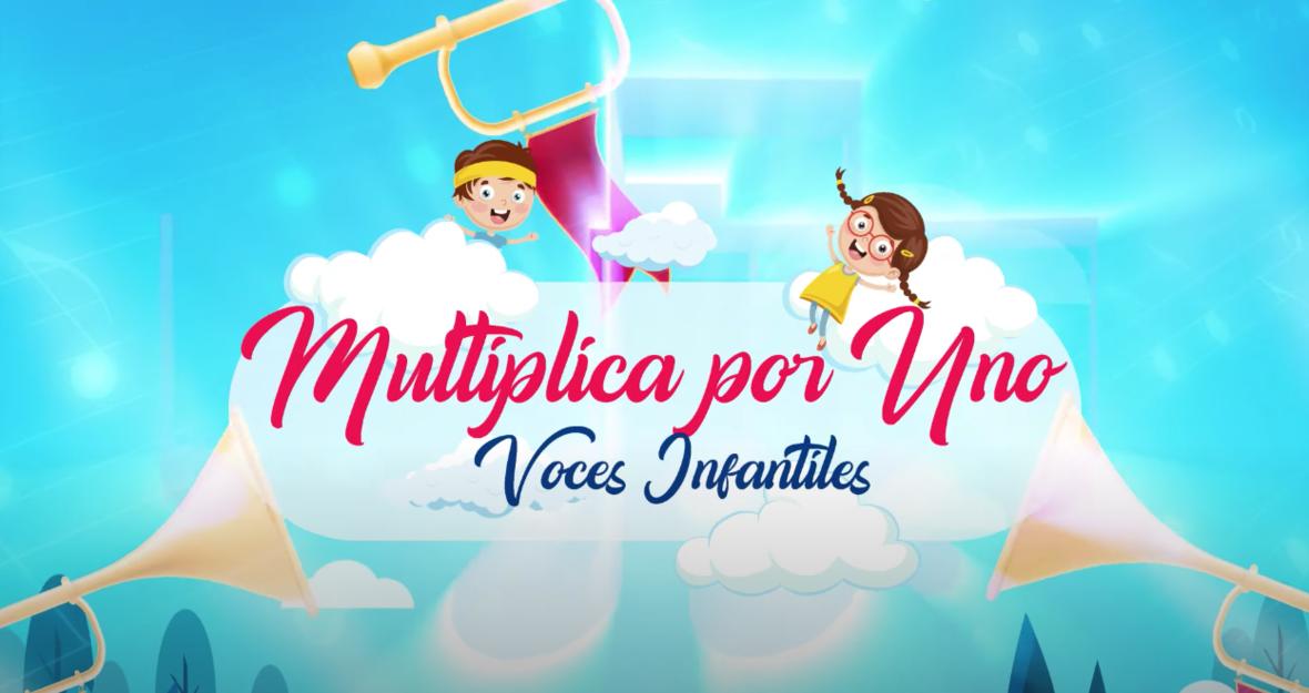 Multiplica1