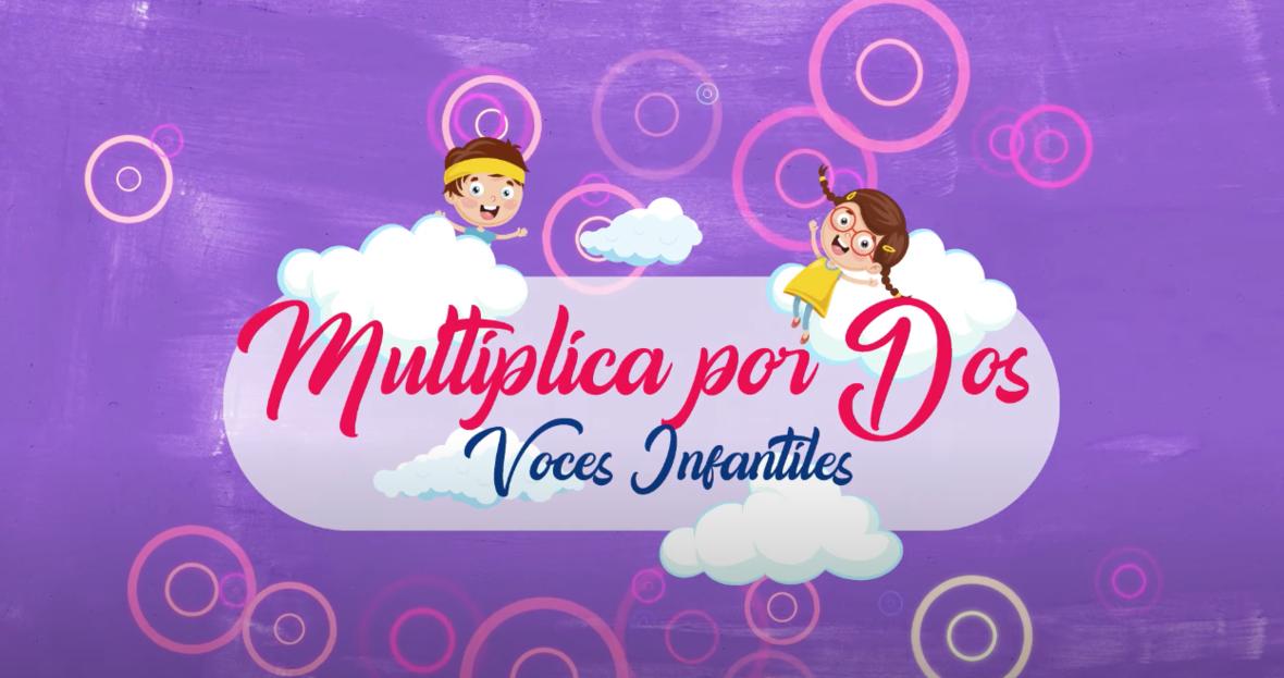 Multiplica2