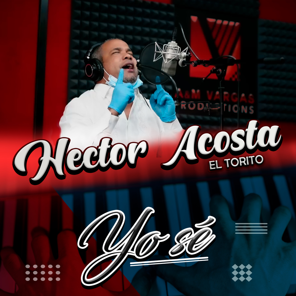 Hector-Acosta- El-Torito ---YO-SE- Portada