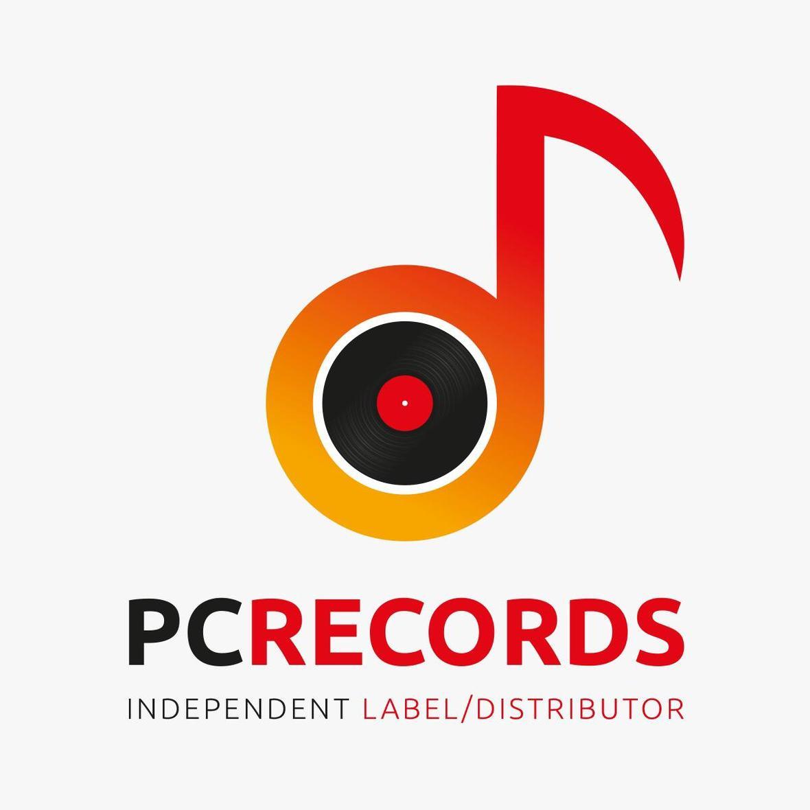 PCRECORDS