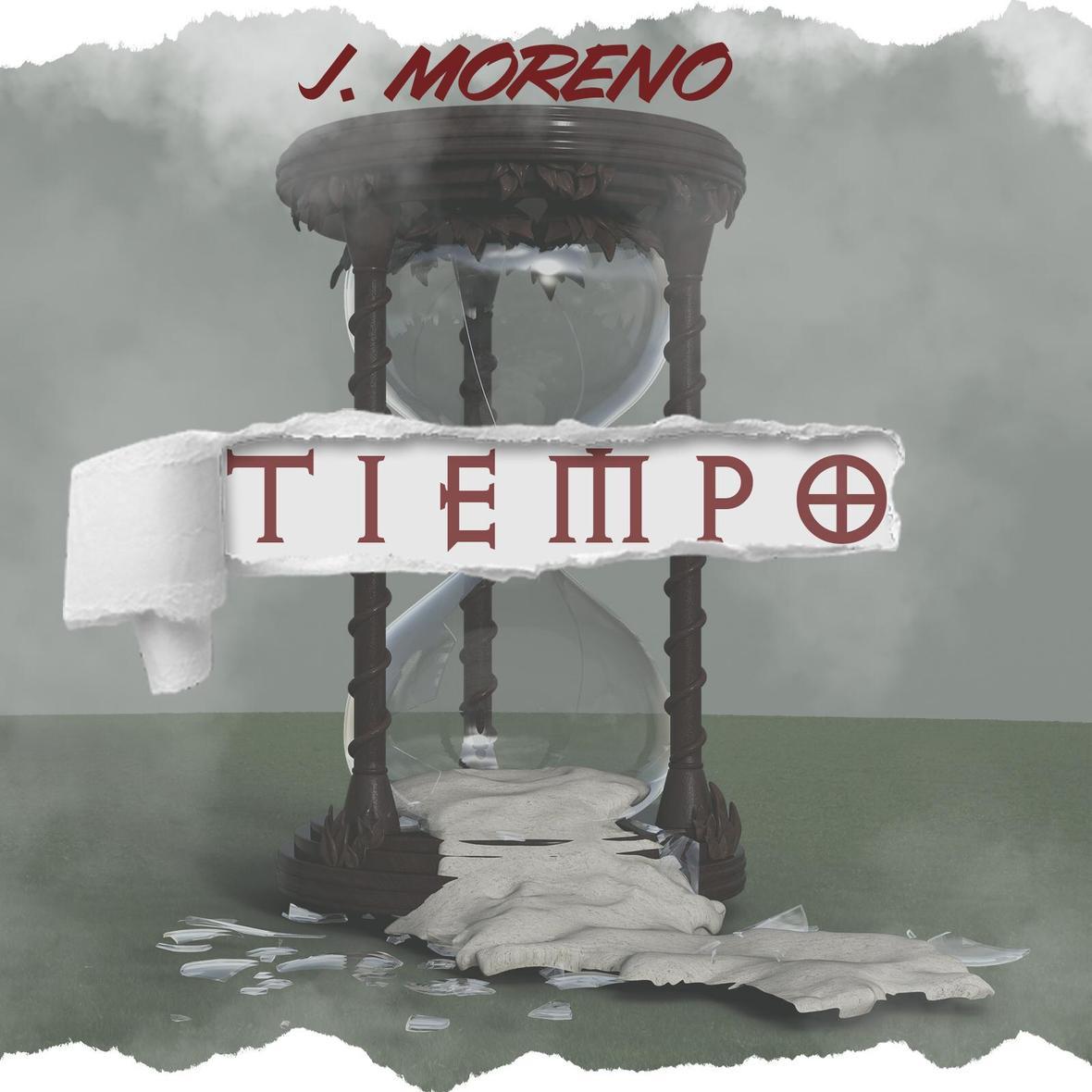 JMoreno-Tiempo