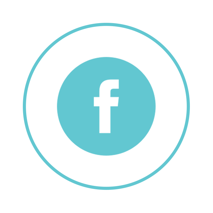 Facebook MPR