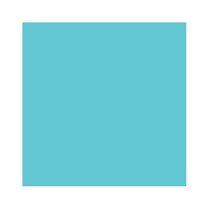 Spotify MPR