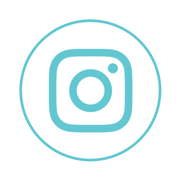 Instagram MPR