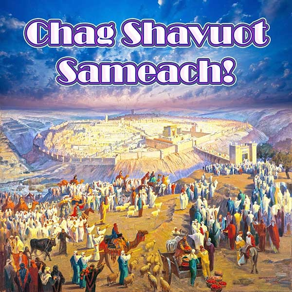 chag-Shavuot-sameach-5780-nwslttr