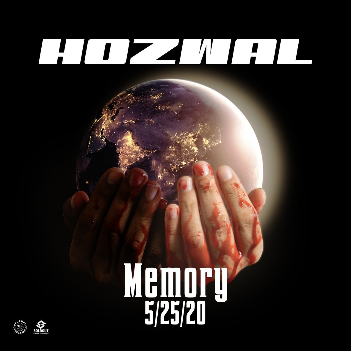 thumbnail MEMORY