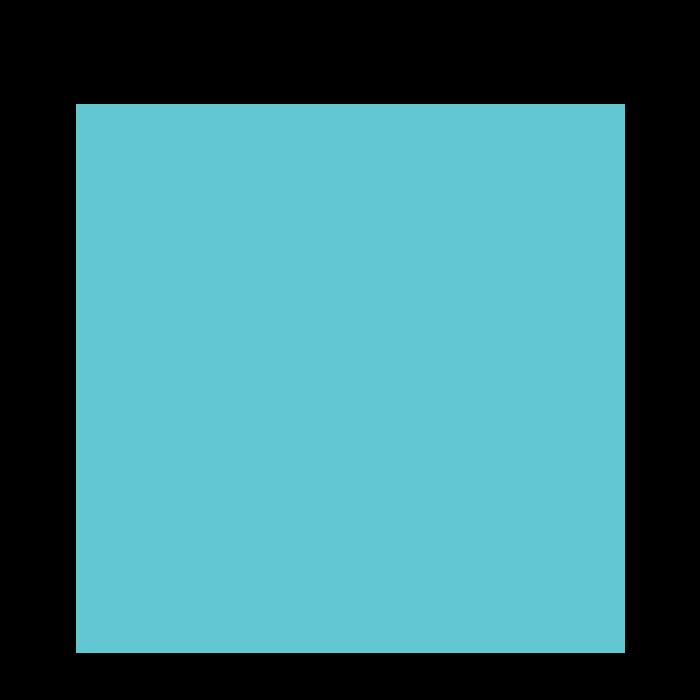 Youtube MPR