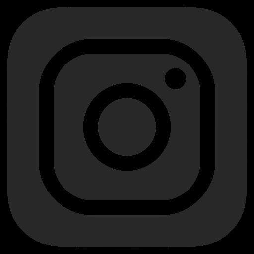 icon-04-512